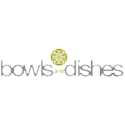 Bowls-dishes