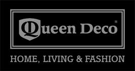 Queen Deco
