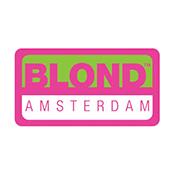 Logo Blond Amsterdam