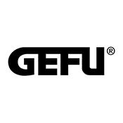Logo Gefu